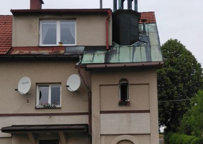 zvonice1